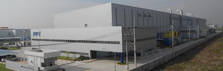 img : CCL factory